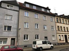 Geräumige 3-Raum-Wohnung in Essen Schonnebeck