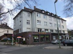 Modern ausgestattete Wohnung in zentraler Lage unmittelbar am Elisabeth-Krankenhaus!