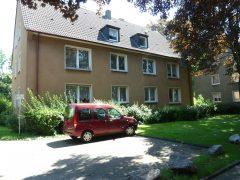 Gute Wohnlage Nahe Zoom-Erlebnispark.