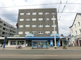 Praxis-/ Büroräume im Zentrum von Essen-Frintrop!