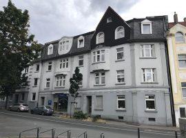 Erstbezug nach Modernisierung in Essen-Kray