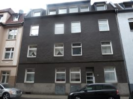 Essen Kray. 2,5 Raum Wohnung Nähe Krayer Markt.