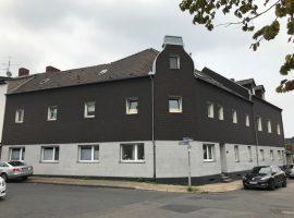 Essen-Gerschede, Möllhoven, Apartment im 1.OG.
