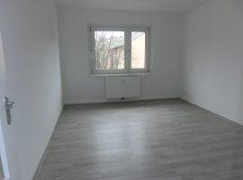 Bezugsfertige Wohnung Nähe Klinikum und Mühlbachtal!