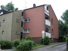 Gute Wohnlage an der Grenze zum Stadtteil Schönebeck.