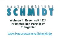 PKW-Stellplatz zu vermieten in Essen-Frohnhausen!