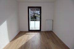 Bezugsfertige Wohnung in Rüttenscheid mit Balkon! Erstbezug nach Modernisierung!