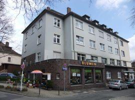 Essen-Südostviertel! Exklusive Wohnung verteilt über 128 m² mit großer Terrasse!!