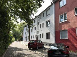 Einzugsbereite 1-Raum-Wohnugn in zentraler Lage im Südostviertel
