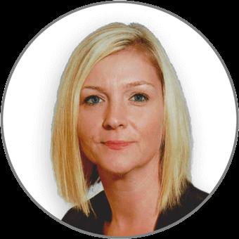 Martina Keller, Mieterbetreuung
