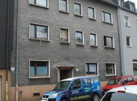 Essen Bochold. Bezugsfertige 1,5 Raum Wohnung.