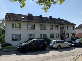 Mit 360° Ansicht! Mülheim-Dümpten. Komplett modernisiert und renoviert. Mit Balkon.