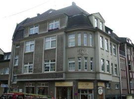Kleines Ladenlokal oder Büro im Zentrum von Borbeck!