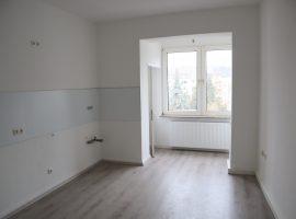 Komplett renoviert und bezugsfertigt! 1,5 Raum Wohnung in ruhiger Strasse in Essen Altendorf.
