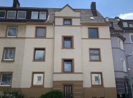 Geräumiges 1-Zimmer-Appartement in Essen-Borbeck