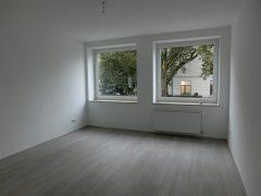 Moderne 2 Zimmer-Wohnung Nähe Mülheim Stadtmitte!