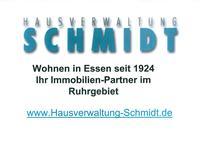 Einzelgarage an der Ruhrallee zu vermieten!