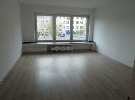 Schöne 2-Zimmer-Wohnung im Zentrum von Essen! Nähe Universität Duisburg-Essen!