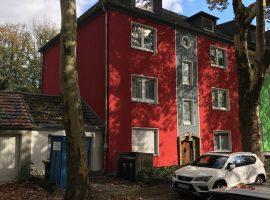 Hübsches 1-Raum-Appartement in Essen-Borbeck
