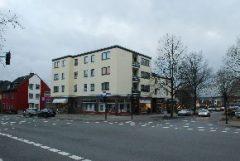 Kleines Ladenlokal im Zentrum von Überruhr. Zur Zeit Schmuck/Goldschmiede, frei ab November 2022